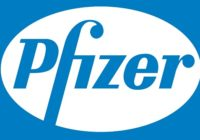 Logistics & Customer Service Specialist Recruitment At Pfizer Nigeria