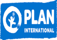 Monitoring And Evaluation Coordinator At Plan International
