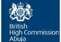 Entry Level Residence Assistant Recruitment At British High Commission