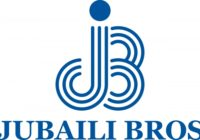 Sales Engineer – Nigeria At Jubaili Bros