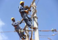 KENYA POWER SIGNS CONTRACT FOR LAST MILE CONNECTIVITY PROJECT