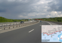 AfDB AND EU TO INVEST US$9m IN ABIDJAN-LAGOS HIGHWAY
