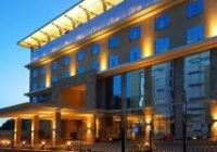 US $91M MEGA HOTEL TO BE CONSTRUCTED IN ETHIOPIA