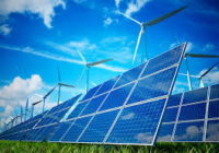 AFDB APPROVE LOANS TO IVORY COAST AND MOROCCO FOR RENEWABLE PROJECTS