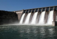 TANZANIA'S $215M KIDUNDA WATER PROJECT TO BE INITIATED IN JULY