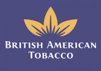 Global Graduate Recruitment Programme At British American Tobacco – 2018