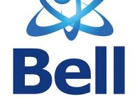JOB OPPORTUNITIES AT BELL OIL & GAS