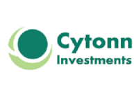 CYTONN INVESTMENT TO SPEND US $60M ON REAL ESTATE PROJECT IN KENYA