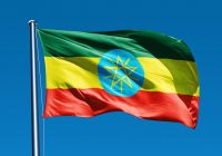 Ethiopia an essential partner to UK in areas of global peace and security