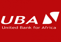 United Bank For Africa Plc (UBA) Recruitment For Graduate Interns