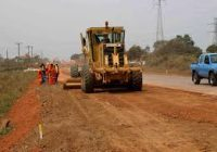 AFDB SIGN US$94.52M CONTRACT FOR UGANDA ROAD PROJECT