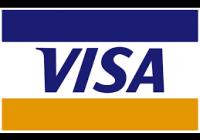 Director Processing At Visa Incorporated