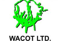 Personal Assistant At WACOT Limited