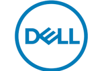 Outside Sales Specialist – Client Solutions At Dell Nigeria