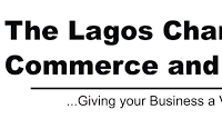 Lagos Chamber of Commerce and Industry request Petroleum Industry restrictions in Nigeria.