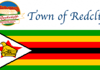 ZIMBABWE'S REDCLIFF TOWN TO CONSTRUCT WATER TREATMENT PLANT