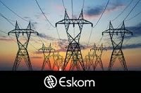MOODY'S DOWNGRADE SOUTH AFRICA'S ESKOM