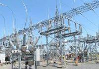 NWTGC US$480M CONSTRUCTION SET TO KICK-OFF IN BOTSWANA