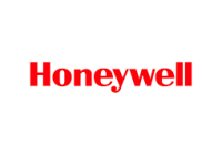 Competitive Migration Sales Specialist At Honeywell Nigeria