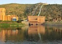 MOROCCO AWARDS CONSTRUCTION OF PUMPED STORAGE HYDROELECTRIC PLANT