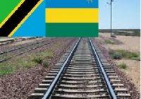 STANDARD GAUGE RAILWAY CONSTRUCTION AGREED BY TANZANIA AND RWANDA