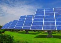 ADFD APPROVES FUNDS FOR SOLAR PVC PROJECTS IN RWANDA AND MAURITIUS