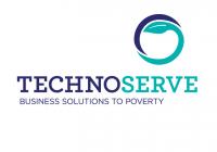 Senior Business Advisor At TechnoServe