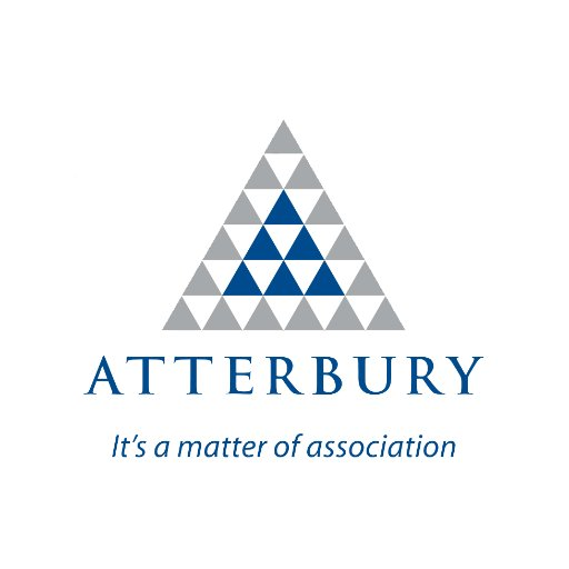 ATTERBURY COMPLETES MAJOR PROJECTS IN AFRICA
