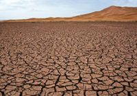 Drought to hit other cities in Africa asides from Cape Town.