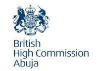 Regional Analyst At British High Commission