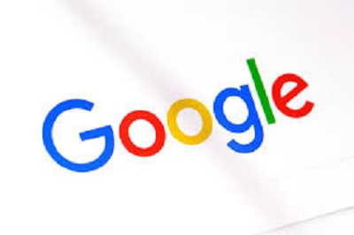 Associate Product Marketing Manager Position At Google