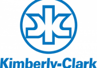 ENGINEERING MANAGER POSITION AT KIMBERLY-CLARK