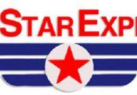 Account Supervisor JOB At Red Star Express Plc