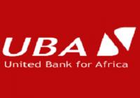 Graduate Internship Recruitment At United Bank For Africa Plc (UBA)