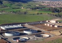 NEW WASTEWATER FACILITY OPENS IN MOROCCO