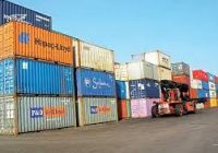 Kenya expands Inland Container Depot (ICD) by 7.5 acres.