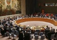 E.U frets over Equatorial Guinea crisis