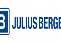 Commercial Intern At Julius Berger Nigeria Plc