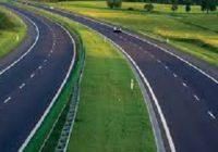 DEVELOPMENT FIRM COMBINED TO CONSTRUCT MWENDA-KASHIBA ROAD