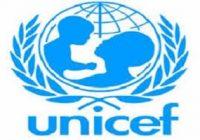 Nutrition Specialist – NOC At UNICEF Nigeria