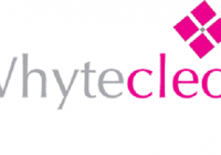 Fresh Job Opportunities At Whyte Cleon Limited