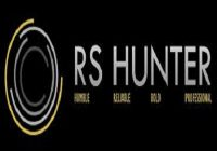 Project Manager At RS Hunter Limited