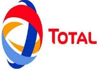 2018 NNPC/TOTAL/QUAI D'ORDSAY International Scholarship