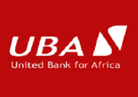 Head, Internal Communications At United Bank For Africa Plc (UBA)