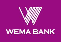 WEMA BANK SECURES US$35m CREDIT TO FUND SMEs