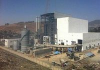 ETHIOPIA TO CONSTRUCT ITS FIRST EVER WASTE-TO-ENERGY PLANT