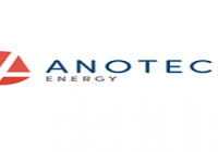 Anotech Energy Job Vacancy For Lead Installation Engineer