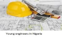 ELEVEN (11) STEPS TO SUCCEED AS A YOUNG CIVIL ENGINEERING STUDENT