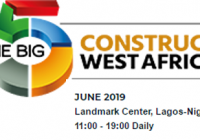 THE BIG 5 CONSTRUCT WEST AFRICA