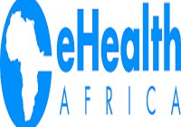 Business Analyst At EHealth Africa (eHA)